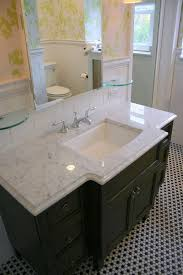 tiling ideas bathroom top: bathroom middot small bathroom hexagon floor tile ideas