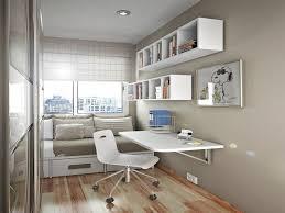 extraordinary ideas for scandinavian bookshelves fascinating scandinavian bookshelves with white wooden craftsman floating bookshelves mounted affordable minimalist study room design