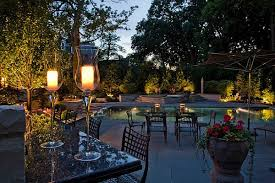 garden outdoor lighting ideas for your little paradise beautiful outdoor lighting