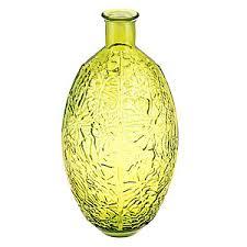 <b>Ваза San miguel jarron</b> jungla 59cm купить в разделе вазы ...