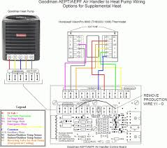 wiring diagram for goodman heat pump the wiring diagram house wiring diagram goodman heat pump wiring diagram thermostat wiring diagram