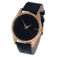 <b>Наручные часы</b> Mitya Veselkov <b>Gold</b>-05 — купить в интернет ...