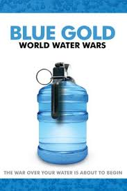 Image result for water documentary