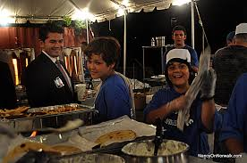 Image result for st george greek festival