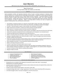 examples of resumes resume samples objectives oregon state 87 captivating samples of resumes examples