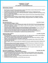 sample core competencies it business analyst manager resume wit business development manager resume samples business intelligence project manager resume senior manager business intelligence resume business