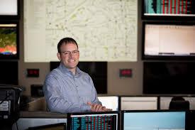 careers dakota electric association get a great career at dakota electric association