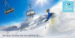 ski travel specialist job luxury ski travel jobs bournemouth ski in luxury and ultimate luxury chalets are expanding again globally recognised as one of the leading agencies in the industry offering an exceptional