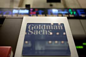 goldman is reportedly axing nearly % of its asia investment goldman is reportedly axing nearly 30% of its asia investment bankers com