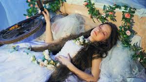 Afbeeldingsresultaat voor sleeping beauty hq