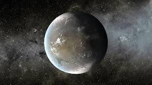Image result for exoplanets like earth