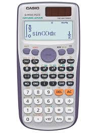 <b>Калькулятор</b> научный <b>Casio FX</b>-<b>991ES PLUS</b> разрядность 10+2 ...