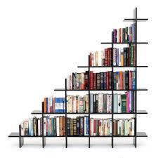 1000 images about bookshelves and bedside tables on pinterest bookshelves bookshelf design and shelving solutions bookshelf furniture design