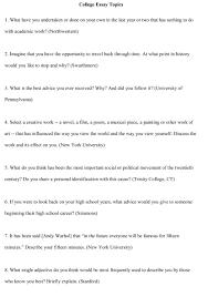 informative essay topic ideas informative essay writing topics good informative essay topics for college students informative essay writing topics informative essay writing rubric writing