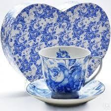 Купить <b>чайный</b> сервиз (<b>набор</b>) в Рязани - Я Покупаю