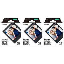 <b>Instax</b> Universal фотопленки - огромный выбор по лучшим ценам ...
