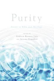 purity com print email middot cover