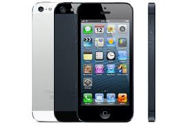 for apple iphone 5s lcd