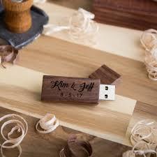 Wooden leaf <b>usb</b> 2.0 3.0 <b>Flash Drive memory</b> stick can custom <b>DIY</b> ...