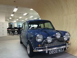 why is auto trader an amazing place to work auto trader offices london