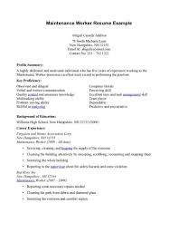 resume examples for job resume sample job application 61672454 job work resume samples best resume examples for your job search job search resume job search resume
