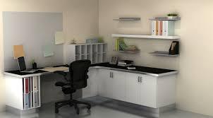 home office desks ikea contemporary minimalist home office ideas black home office desk