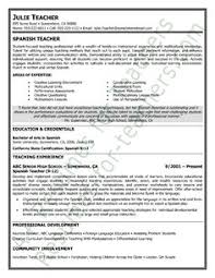 social studies teacher resume sample page1 teacher and principal resume samples pinterest study resume and teacher resumes middle school teacher resume examples