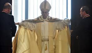"""Résultat de recherche d'images pour """"le pape jubile de la misericorde"""""""