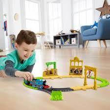 <b>Thomas & Friends</b> |The Tank Engine Toys | Smyths Toys