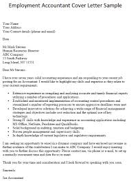 Cover letters Letter sample and Cover letter for job on Pinterest     Cover Letter Templates