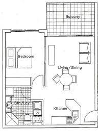 casas con planos de dos plantas moreover studio apartment floor plans in addition 3d floor plan beautiful designs office floor plans