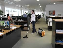 Image result for What You Should Know About Commercial Office Cleaning Services