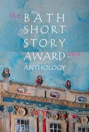 short essay anthology stone island short essay writing competition tonic tonic