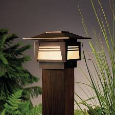 outdoor post lights to design your own artistic lighting 13 artistic lighting and designs