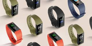 <b>Redmi Band</b> Review: Budget Smart Bracelet.