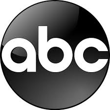 American Broadcasting Company