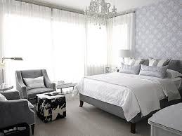 1000 images about grey bedroom ideas on pinterest bedside tables grey bedrooms and sarah richardson bedroom grey white