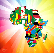 Image result for africa is not a country  it is a continent