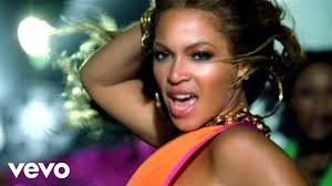 Beyoncé - <b>Crazy</b> In Love ft. JAY Z - YouTube