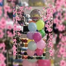 <b>Композиции</b> из гелиевых шариков на <b>День Рождения</b> по цене от ...