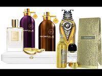 парфюмерия: лучшие изображения (125) в 2019 г.