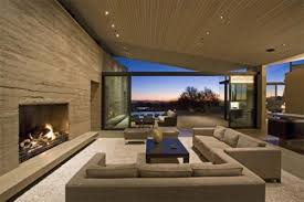 best living rooms with amazing modern home design with foxy appearance amazing modern living