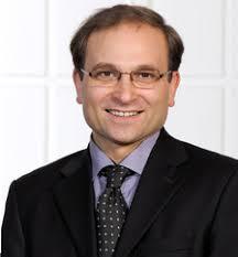 Der Kopf dieser Bande ist Dr. Bülent Uçar, deutscher und türkischer Staatsangehöriger, Direktor des Zentrums für Interkulturelle Islam-Studien an der ... - prof-dr-phil-bc3bclent-ucar