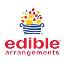 <b>Edible Arrangements</b> 346 Route 25a Ste 88, Rocky Point, NY 11778 ...