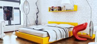 astounding bedroom furniture sets ideas modern as decor for your inspirations with cozy white bedcover queen bedroom furniture inspiration astounding bedrooms