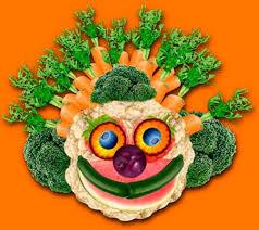 Výsledok vyhľadávania obrázkov pre dopyt zdravá výživa