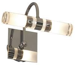 <b>Подсветка для зеркал Lussole</b> купить в Москве, цены на goods.ru
