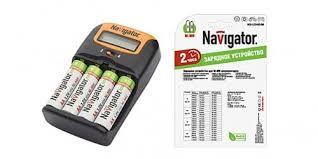 <b>Аккумуляторы</b> и <b>зарядные устройства</b> купить недорого в ...