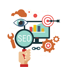 Seo Experts In UK