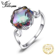Popular Mystic Topaz-Buy Cheap Mystic Topaz lots from China ...
